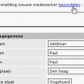 Nieuwe_medewerker_start1