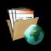 invoerresultaten-publiceren