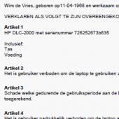 laptop_NL