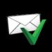 e-mailverificatie