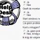 helpdesk1