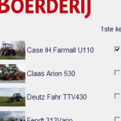 verkiezing_boerderij-trekker_2012