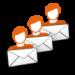 alle-respondenten-e-mailen