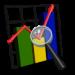 statistieken-raadplegen
