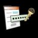 wachtwoord-beveiliging